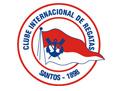 Clube Internacional de Regatas