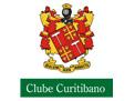 Curitibano