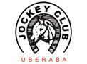 Jockey Uberaba