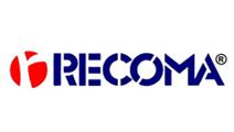 Recoma