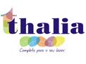 Sociedade Thalia
