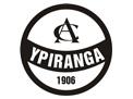Clube Atlético Ypiranga