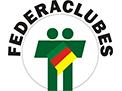 Federação Gaucha de Clubes Sociais, Esportivos e Culturais