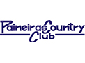 Paineiras Country Club