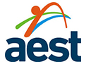 AEST - Associação Esportiva Siderúrgica de Tubarão