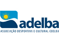 Adelba Coelba