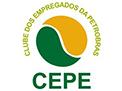 CEPE Salvador
