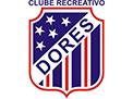 Clube Recreativo Dores