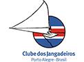 Clube dos Jangadeiros