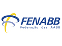 Federação Nacional das Associações Atléticas do Banco do Brasil