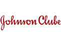 Johnson Clube