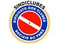 Sindiclubes PA