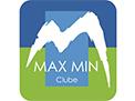 Max Min Clube