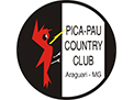 Pica-Pau Country Club