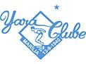 Yara Clube