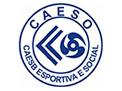 CAESO Caesb Esportiva Social