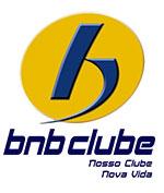 BNB Clube de Fortaleza