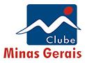 Clube Minas Gerais
