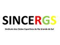 Sindicato dos Clubes Esportivos do Rio Grande do Sul
