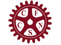 Clube dos Funcionários da Companhia Siderúrgica Nacional