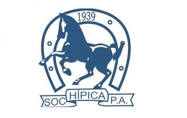 Sociedade Hípica Porto Alegrense