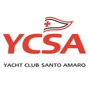 Yacht Club Santo Amaro