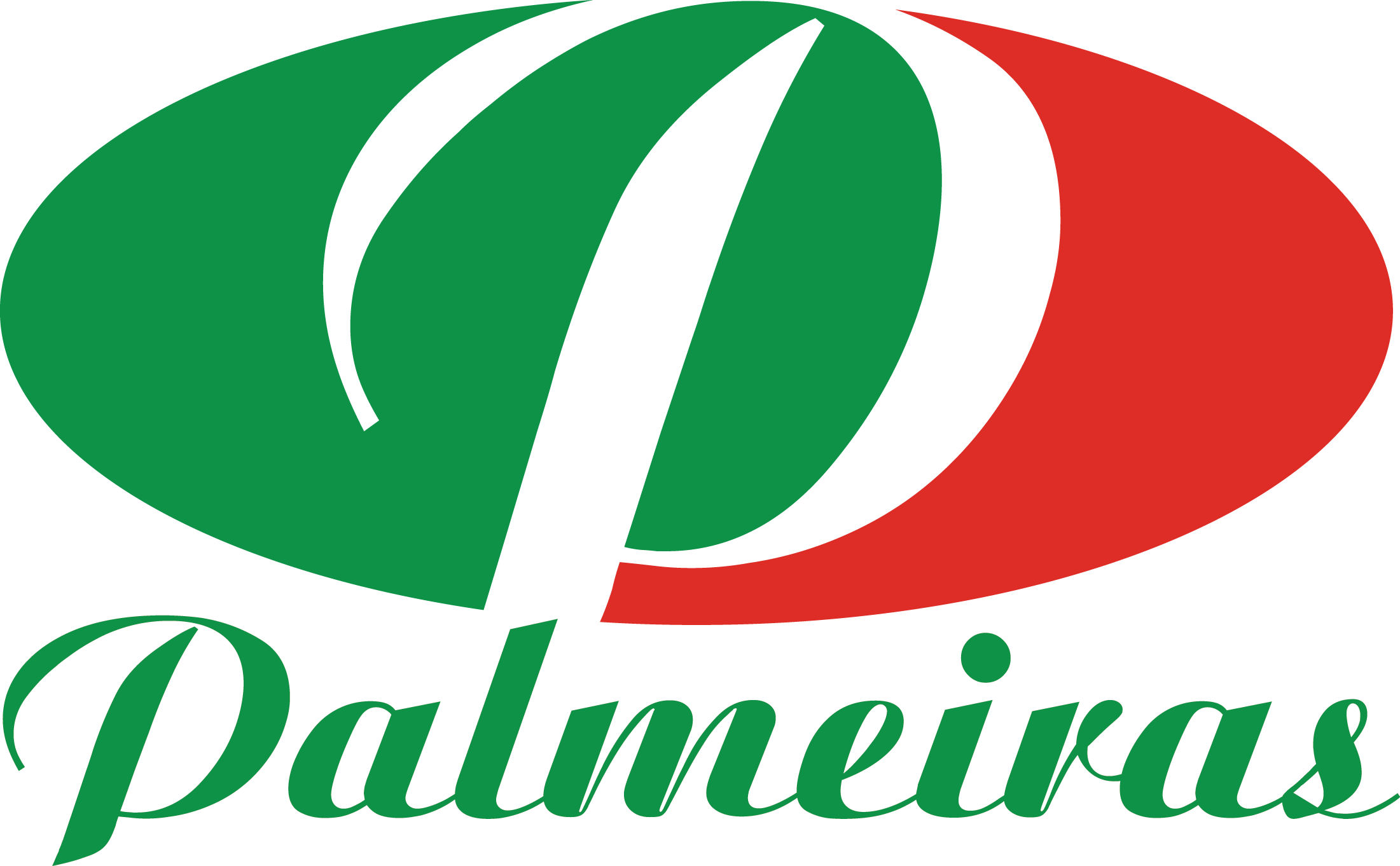 Sociedade Recreativa Palmeiras