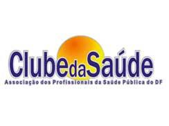 Associação dos Profissionais da Saúde Pública do Distrito Federal