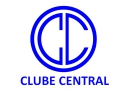 Clube Central
