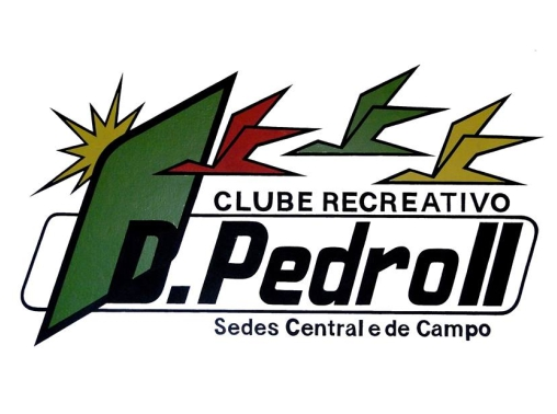 Clube Recreativo Dom Pedro II