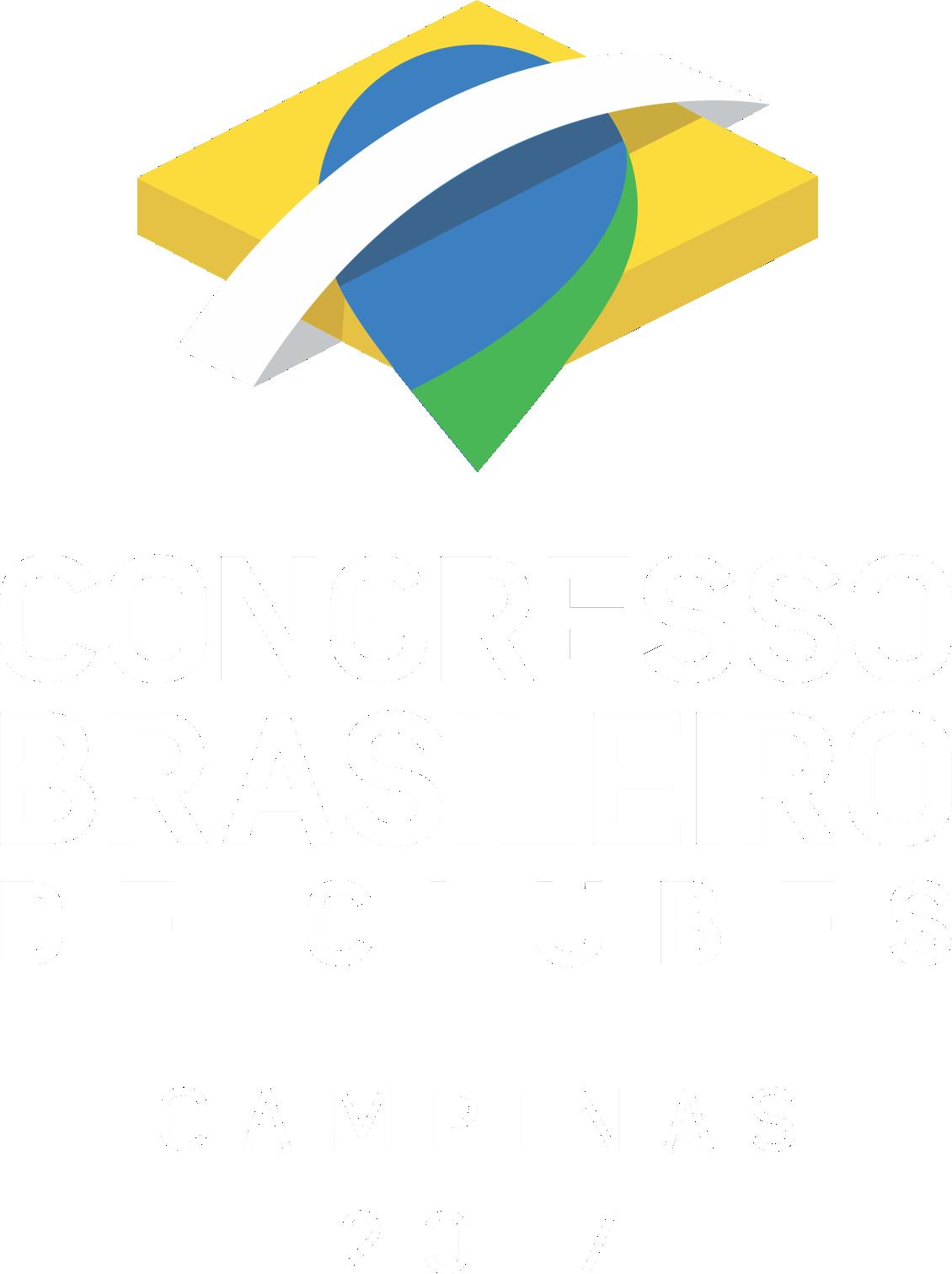 logo-congresso-campinas-2017y