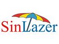 Sindicato de Clubes e Entidades de Classe Promotoras de Lazer e Esportes do DF