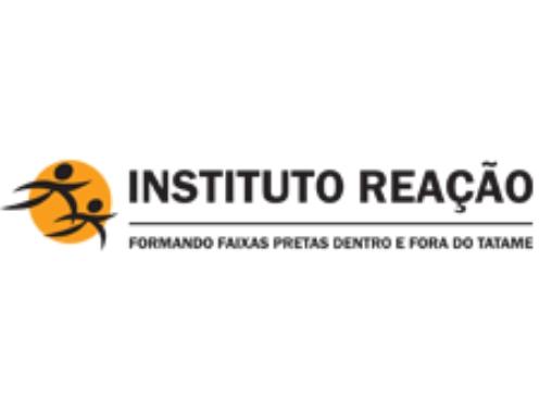 Instituto Reação