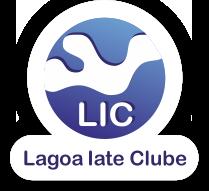 Lagoa Iate Clube