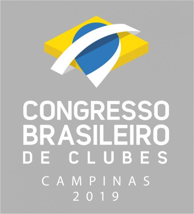 Fenaclubes - Confederação Nacional dos Clubes 515a058bcfe9a