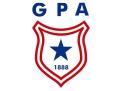 Clube de Regatas Guaíba