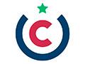 Esporte Clube União Corinthians
