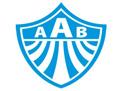 Associação Atlética Bahia