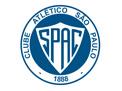 Atlético São Paulo