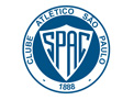 Clube Atlético São Paulo