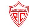 Cachoeira Futebol Clube