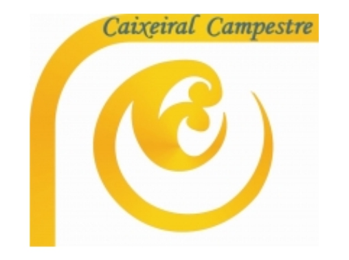 Clube Caixeiral Campestre