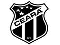 Ceara Sporting Club