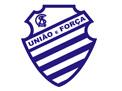 Centro Esportivo Alagoano