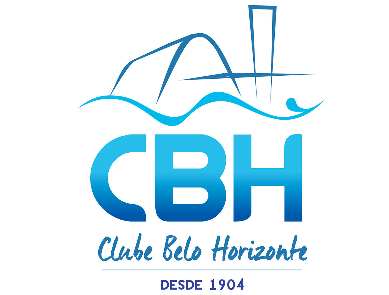 Clube Belo Horizonte