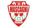 Sociedade Filarmônica Pietro Mascagni de Jaboticabal