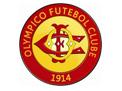 Olympico FC