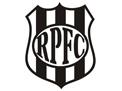 Ribeirão Pires FC