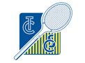 Tênis Clube SC