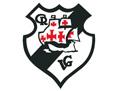 Clube de Regatas Vasco da Gama - Santos
